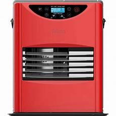 chauffage a petrole electronique pas cher le meilleur po 234 le 224 p 233 trole 233 lectronique 2019 maisonae