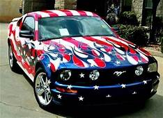 17 Best Images About Awesome Auto Paint / Wraps On