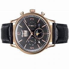 ingersoll herren uhr armbanduhr automatik byron in1404rbk