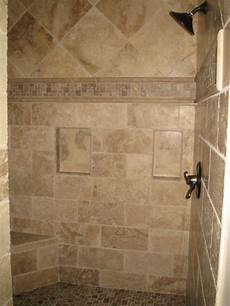 travertine tile bathroom ideas rustic walk in shower ideas search travertine shower travertine bathroom bathroom