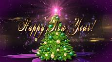 new years live wallpaper happy new year 2018 4k relaxing screensaver live