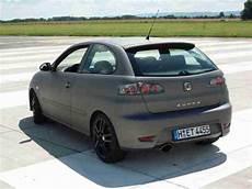 seat ibiza 6l cupra polo gti cup autos f 252 r verkauf marke
