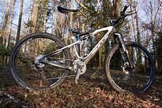 bulls edge carbon xc mountain bike review
