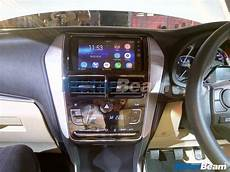 transmission control 2011 toyota yaris interior lighting toyota yaris sedan unveiled in india to launch in april this year