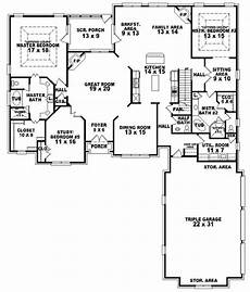 house plans with two master suites lovely 2 bedroom house plans with 2 master suites new