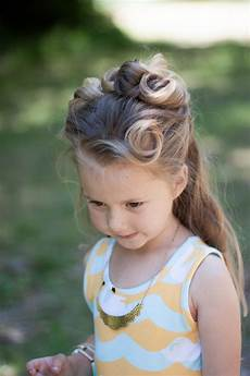 half up hairstyles cute girls hairstyles