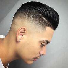 45 top class bald fade haircuts gt cool styles 2018