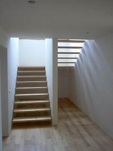 Bildergebnis F 252 R Podesttreppe Stauraum Treppe