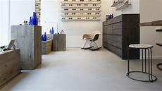 beton design betondesign