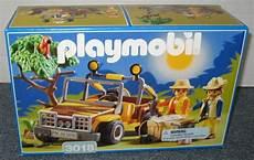 playmobil set 3018 jungle expedition klickypedia