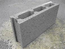 betonsteine mit loch hollow blocks livelihood technology