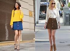 70er jahre mode was kann zu einer 70er retro