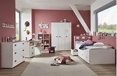 Jugendzimmer M 246 Bel Set Komplett F 252 R M 228 Dchen Und Jungen
