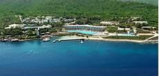 Kairaba Blue Dreams Resort Torba Turcja Opinie O
