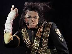 Michael Jackson Als - michael jackson is highest earning dead for