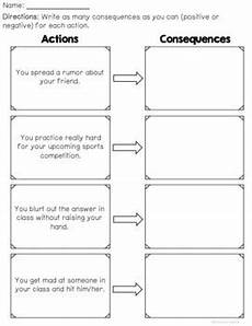 self control worksheets and posters for impulse control lessons tpt