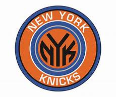 new york knicks logo and symbol meaning history png