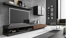 meuble tv design meuble tv contemporain design id 233 es de d 233 coration