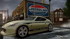 nissan 370z pack nissan 370z nismo s tune paintjob pack v1 0