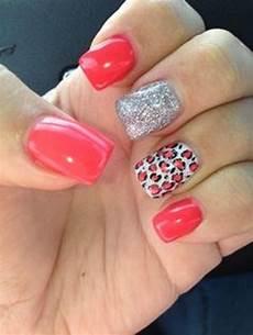nail art designs 2013 for girls life n fashion
