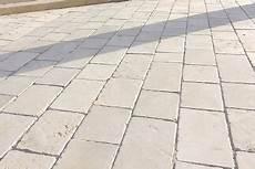 pavimenti in pietra di trani pavimentazione pietra di trani pavimenti in pietra di trani