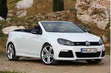2013 Volkswagen Golf R Cabriolet Autoblog