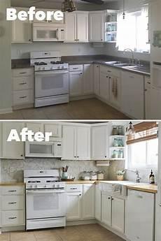 How To Install Kitchen Backsplash