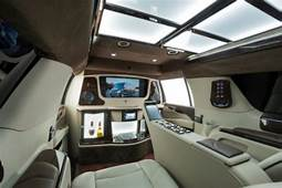 New 2017 Cadillac Escalade For Sale WS 10374  We Sell Limos