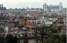 calcolo imu seconda casa roma imu 2015 e tasi 2015 aliquote vecchie e nuove calcolo