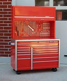 snap on tool box style b upright w coasters 1 24