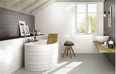 piastrelle bagni moderni piastrelle bagno moderno consigli bagno