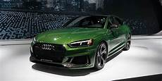 2020 audi s5 audi 2020 audi s5 coupe for sale by owner 2020 audi s5