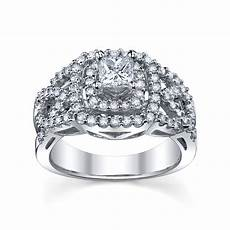 wendy williams ring picture wedding ideas and wedding