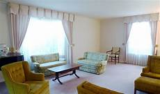 tips for choosing living room curtain roy home tips for choosing living room curtain roy home design