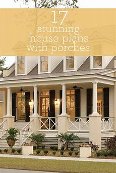 southern house plans with porches 512 best southern living house plans images on pinterest