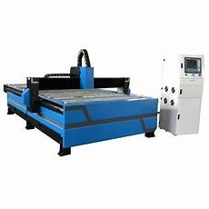 sheet metal table cnc plasma cutting machine buy plasma cutting machine cnc plasma cutting