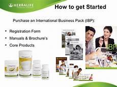 herbalife training nutrition club emphasis
