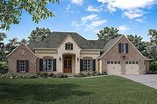 french provincial style house plans house plan 51951 french country style with 2487 sq ft 3