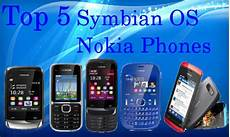 best symbian mobile top 5 best selling nokia symbian phones rs 5000