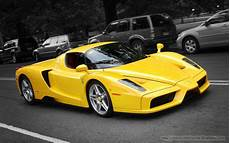 enzo auto automobile trendz enzo wallpaper