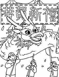 new year coloring pages best coloring pages for