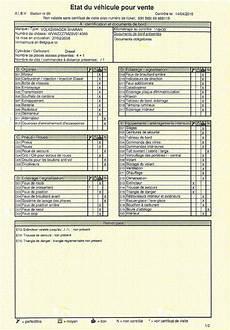 demande immatriculation voiture occasion