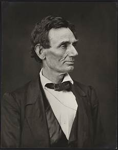 file abraham lincoln o 26 by hesler 1860 jpg wikimedia