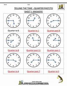 time worksheet quarter and half 3157 time worksheet new 194 time worksheet quarter half