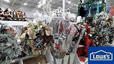 Decorations At Lowes by Decor At Lowe S Shopping Decorations