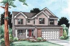 dreamhomesource com house plans dreamhomesource com plan 20 1769 house styles house