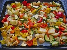 Grillgem 252 Se Salat Jaenelle Chefkoch De