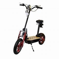 1000w zipper road electric scooter