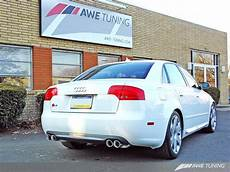 lower pricing all awe tuning b6 and b7 s4 exhaust systems audiforums com