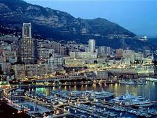 monte carlo monte carlo hd wallpapers travel hd wallpapers